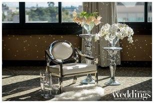 JB-Wedding-Photography-Sacramento-Real-Weddings-UptownGirls-Layout_0056