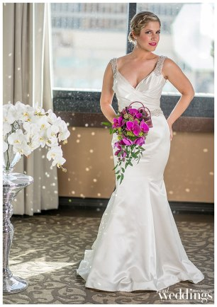 JB-Wedding-Photography-Sacramento-Real-Weddings-UptownGirls-Layout_0061