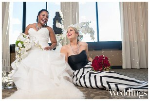 JB-Wedding-Photography-Sacramento-Real-Weddings-UptownGirls-Layout_0065