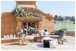 Kathryn-White-Photography-Sacramento-Real-Weddings-FlowerGirls-Layout-_0068