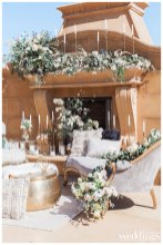 Kathryn-White-Photography-Sacramento-Real-Weddings-FlowerGirls-Layout-_0069