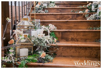 Kathryn-White-Photography-Sacramento-Real-Weddings-FlowerGirls-Layout-_0074