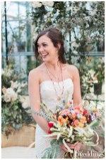 Kathryn-White-Photography-Sacramento-Real-Weddings-FlowerGirls-Layout_0002