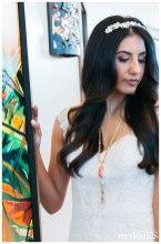 Kathryn-White-Photography-Sacramento-Real-Weddings-FlowerGirls-Layout_0007