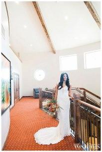 Kathryn-White-Photography-Sacramento-Real-Weddings-FlowerGirls-Layout_0009