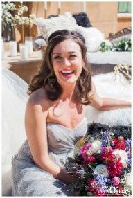 Kathryn-White-Photography-Sacramento-Real-Weddings-FlowerGirls-Layout_0026