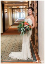 Kathryn-White-Photography-Sacramento-Real-Weddings-FlowerGirls-Layout_0029