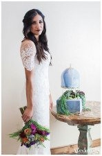 Kathryn-White-Photography-Sacramento-Real-Weddings-FlowerGirls-Layout_0031