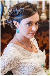 Kathryn-White-Photography-Sacramento-Real-Weddings-FlowerGirls-Layout_0034