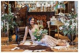 Kathryn-White-Photography-Sacramento-Real-Weddings-FlowerGirls-Layout_0035