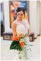 Kathryn-White-Photography-Sacramento-Real-Weddings-FlowerGirls-Layout_0041