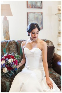 Kathryn-White-Photography-Sacramento-Real-Weddings-FlowerGirls-Layout_0043