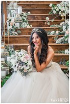 Kathryn-White-Photography-Sacramento-Real-Weddings-FlowerGirls-Layout_0048
