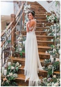 Kathryn-White-Photography-Sacramento-Real-Weddings-FlowerGirls-Layout_0049