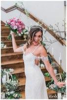 Kathryn-White-Photography-Sacramento-Real-Weddings-FlowerGirls-Layout_0051
