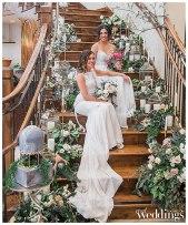 Kathryn-White-Photography-Sacramento-Real-Weddings-FlowerGirls-Layout_0052