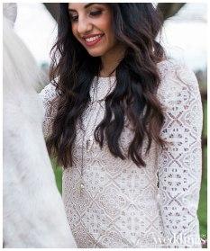 Kathryn-White-Photography-Sacramento-Real-Weddings-FlowerGirls-Layout_0054