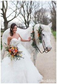 Kathryn-White-Photography-Sacramento-Real-Weddings-FlowerGirls-Layout_0055