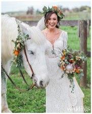 Kathryn-White-Photography-Sacramento-Real-Weddings-FlowerGirls-Layout_0062