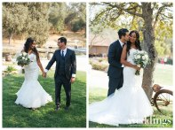 Lixxim-Photography-Sacramento-Real-Weddings-DestiniJason_0008