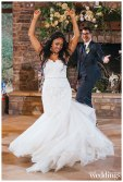 Lixxim-Photography-Sacramento-Real-Weddings-DestiniJason_0034