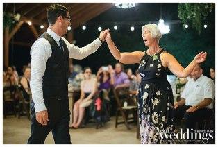 Lixxim-Photography-Sacramento-Real-Weddings-DestiniJason_0037