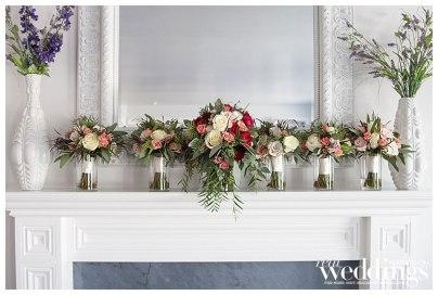 Lolita-Vasquez-Photography-Sacramento-Real-Weddings-JulieJonathan_0006