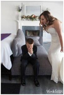 Lolita-Vasquez-Photography-Sacramento-Real-Weddings-JulieJonathan_0008