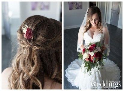 Lolita-Vasquez-Photography-Sacramento-Real-Weddings-JulieJonathan_0009