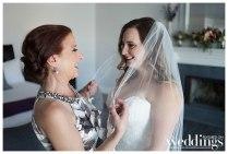 Lolita-Vasquez-Photography-Sacramento-Real-Weddings-JulieJonathan_0012