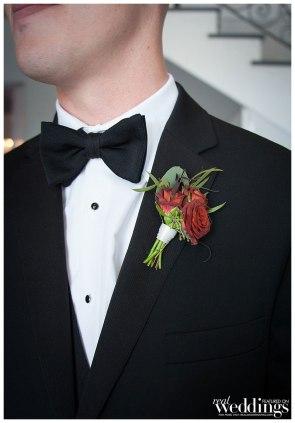Lolita-Vasquez-Photography-Sacramento-Real-Weddings-JulieJonathan_0015