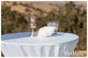 Lolita-Vasquez-Photography-Sacramento-Real-Weddings-JulieJonathan_0018