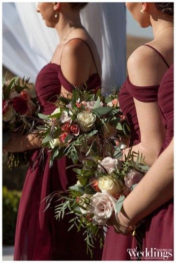 Lolita-Vasquez-Photography-Sacramento-Real-Weddings-JulieJonathan_0024