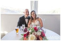 Lolita-Vasquez-Photography-Sacramento-Real-Weddings-JulieJonathan_0038