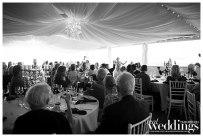 Lolita-Vasquez-Photography-Sacramento-Real-Weddings-JulieJonathan_0039