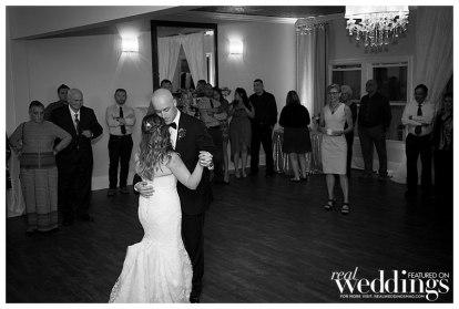 Lolita-Vasquez-Photography-Sacramento-Real-Weddings-JulieJonathan_0041