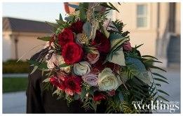 Lolita-Vasquez-Photography-Sacramento-Real-Weddings-JulieJonathan_0052