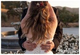 Lolita-Vasquez-Photography-Sacramento-Real-Weddings-JulieJonathan_0053