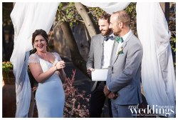 Meagan-Lucy-Photographers-Sacramento-Real-Weddings-MeganKevin_0017