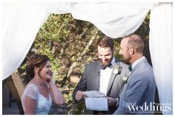 Meagan-Lucy-Photographers-Sacramento-Real-Weddings-MeganKevin_0019