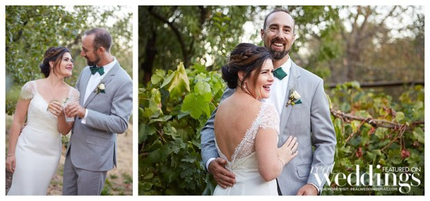Meagan-Lucy-Photographers-Sacramento-Real-Weddings-MeganKevin_0025