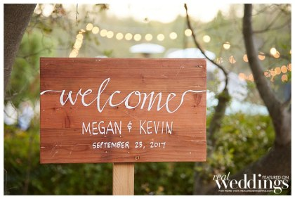 Meagan-Lucy-Photographers-Sacramento-Real-Weddings-MeganKevin_0026