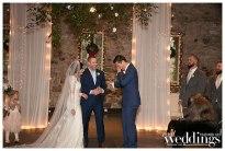 Sacramento Wedding Photographer | Sacramento Wedding Photography | Lake Tahoe Wedding Photographer | Northern California Wedding Photographer | Sacramento Weddings | Lake Tahoe Weddings | Nor Cal Weddings | Nevada City Wedding
