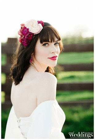 Sarah-Maren-Photography-Sacramento-Real-Weddings-CaliforniaDreaming-Layout_0006
