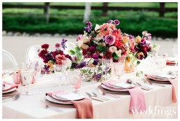 Sarah-Maren-Photography-Sacramento-Real-Weddings-CaliforniaDreaming-Layout_0009