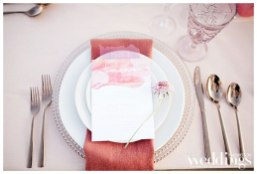 Sarah-Maren-Photography-Sacramento-Real-Weddings-CaliforniaDreaming-Layout_0010