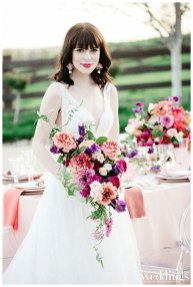 Sarah-Maren-Photography-Sacramento-Real-Weddings-CaliforniaDreaming-Layout_0024