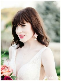 Sarah-Maren-Photography-Sacramento-Real-Weddings-CaliforniaDreaming-Layout_0025