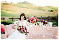 Sarah-Maren-Photography-Sacramento-Real-Weddings-CaliforniaDreaming-Layout_0026