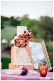 Sarah-Maren-Photography-Sacramento-Real-Weddings-CaliforniaDreaming-Layout_0028